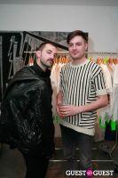Designers Emerge POP-UP Store #67