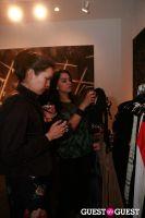 Designers Emerge POP-UP Store #71