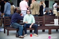 Kentucky Derby Viewing Party and Open House #19