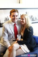Kentucky Derby Viewing Party and Open House #28