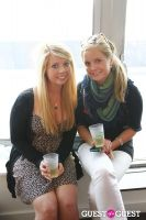 Kentucky Derby Viewing Party and Open House #31
