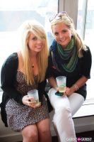 Kentucky Derby Viewing Party and Open House #32
