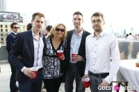 Kentucky Derby Viewing Party and Open House #50
