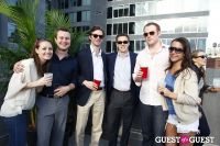 Kentucky Derby Viewing Party and Open House #52