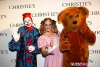Christie's Invite You to: The Bear Party #3