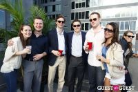 Kentucky Derby Viewing Party and Open House #53