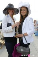Kentucky Derby Viewing Party and Open House #58