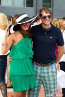 Kentucky Derby Viewing Party and Open House #73
