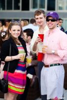 Kentucky Derby Viewing Party and Open House #77