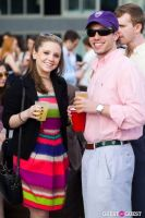 Kentucky Derby Viewing Party and Open House #78