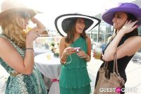 Kentucky Derby Viewing Party and Open House #91