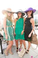 Kentucky Derby Viewing Party and Open House #92