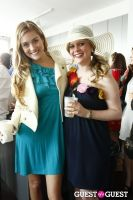 Kentucky Derby Viewing Party and Open House #101