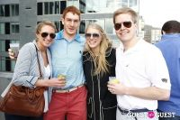 Kentucky Derby Viewing Party and Open House #122