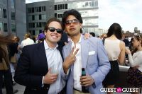 Kentucky Derby Viewing Party and Open House #130