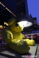 Christie's Invite You to: The Bear Party #77