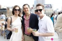 Kentucky Derby Viewing Party and Open House #147