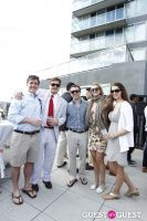 Kentucky Derby Viewing Party and Open House #148