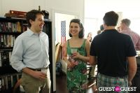 Kentucky Derby Viewing Party and Open House #168