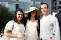 Kentucky Derby Viewing Party and Open House #182