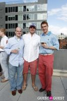Kentucky Derby Viewing Party and Open House #184