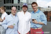 Kentucky Derby Viewing Party and Open House #185