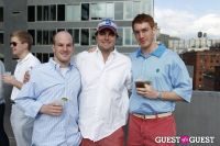 Kentucky Derby Viewing Party and Open House #186
