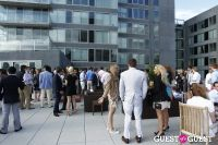 Kentucky Derby Viewing Party and Open House #192