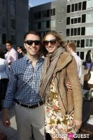 Kentucky Derby Viewing Party and Open House #201