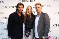 Christie's Invite You to: The Bear Party #145
