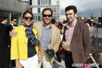 Kentucky Derby Viewing Party and Open House #212