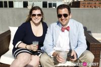 Kentucky Derby Viewing Party and Open House #232