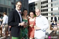 Kentucky Derby Viewing Party and Open House #236