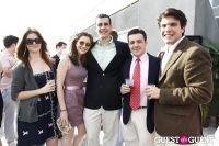 Kentucky Derby Viewing Party and Open House #241