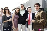 Kentucky Derby Viewing Party and Open House #242
