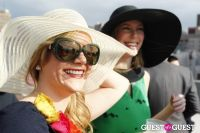 Kentucky Derby Viewing Party and Open House #243