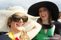 Kentucky Derby Viewing Party and Open House #244