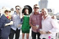 Kentucky Derby Viewing Party and Open House #247