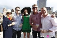 Kentucky Derby Viewing Party and Open House #248
