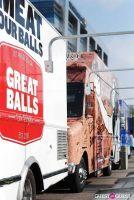 Antenna x Hyundai present The Food Truck Derby #55