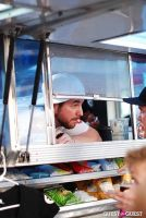 Antenna x Hyundai present The Food Truck Derby #57