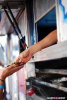 Antenna x Hyundai present The Food Truck Derby #62