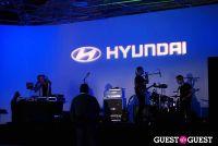 Antenna x Hyundai present The Food Truck Derby #76