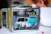 Antenna x Hyundai present The Food Truck Derby #82