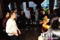 Le Blanc Party hosted Pôr-do-Sol featuring LEBLON Cachaça #6