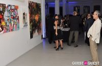 Carbon NYC Spring Charity Soiree #13