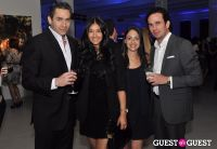 Carbon NYC Spring Charity Soiree #14