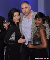 Carbon NYC Spring Charity Soiree #27