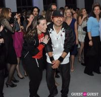 Carbon NYC Spring Charity Soiree #69
