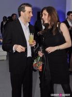 Carbon NYC Spring Charity Soiree #102